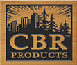 CBR Products manufactures the BRODA line of Low Odour / Low Odour and Low VOC Compliant coatings. Click on this image to visit their website.